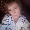 Катерина, 44, г.Чита