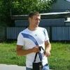 Сергей, 36, г.Селидово
