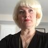 Лариса, 58, г.Бруклин
