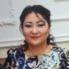 Zuhra hanym, 32, г.Астана