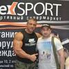 Андрей Лукашин, 34, г.Снежинск