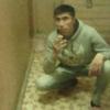 николай, 38, г.Канаш