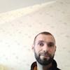 Виталий, 33, г.Рубежное