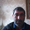 Тагир, 42, г.Каспийск