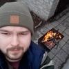 Богдан, 26, г.Кривой Рог