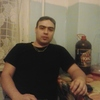 вадик, 30, г.Чита