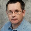Sholnerowitsch Alexan, 49, г.Pirna