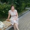 лариса, 59, г.Хабаровск
