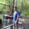 Олег, 48, г.Рязань