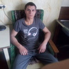 Михаил, 28, г.Тымовское