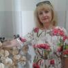 Галина, 55, г.Белгород