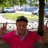 александр, 31, г.Верхняя Пышма