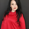 Elena, 41, г.Бельцы