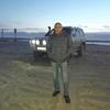 Алексей, 46, г.Оха