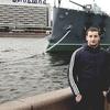 Влад, 21, г.Кумертау