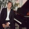 Джордж Дэлл, 42, г.Нюрнберг