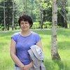 Лора, 50, г.Видное