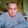 АРСЕНИЙ, 50, г.Петрозаводск