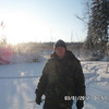 Юрий, 44, г.Канск