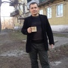 Дмитрий, 34, г.Курахово