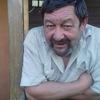 игорь, 60, г.Пудож