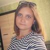 Юля, 20, г.Староконстантинов