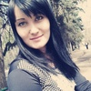 Светлана, 21, г.Дергачи