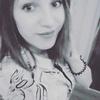 Валентинка, 21, г.Казань