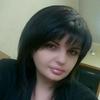 Елена, 36, г.Кривой Рог