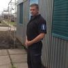 Виталик, 43, г.Дзержинск