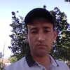 Донёр, 32, г.Ташкент