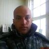 Олег, 35, г.Снигиревка