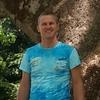 Георги, 44, г.Lyulin