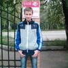 Алексей, 16, г.Чита
