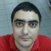 Андрей, 25, г.Николаев