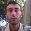 Виталий, 40, г.Кореновск