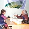 Шелковый Георгий Троф, 80, г.Салехард