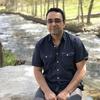 hossein, 46, г.Тегеран