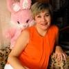 Наталья, 43, г.Петрозаводск