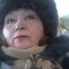 Ауц Людмила, 52, г.Рудный
