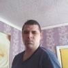 Александр, 41, г.Ртищево