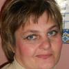Анюта, 49, г.Беломорск