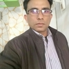 asif ali, 16, г.Карачи