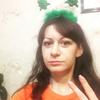 Стефания, 31, г.Комсомольск-на-Амуре
