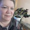 Марина Казанцева, 55, г.Хабаровск