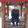 Denis DEN, 25, г.Мелитополь