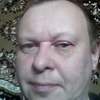 Борис, 45, г.Липецк