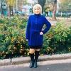 Марина, 37, г.Ульяновск