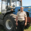 Николай, 30, г.Деражня