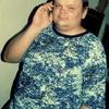 Сергей, 35, г.Малые Дербеты